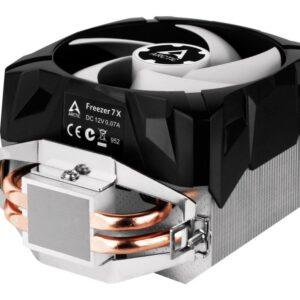 ARCTIC Freezer 7X Prozessor-Luftkühler