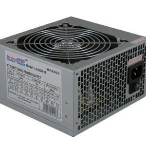 LC-Power LC420H-12 420W Netzteil