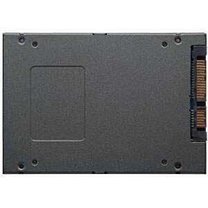 Kingston A400 SSD 240GB