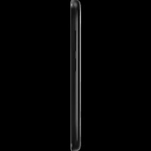 Nokia 2.2 16 GB, Dual Sim, Farbe: Schwarz