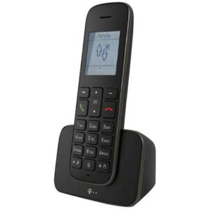 Sinus 207 Schnurloses Telefon